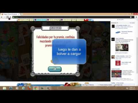 PORTERIA CHALLENGE by Rubius from YouTube · Duration:  6 minutes 42 seconds
