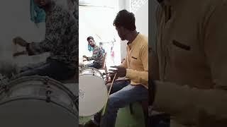 Tapan Bhangra party  fun no 7896872283
