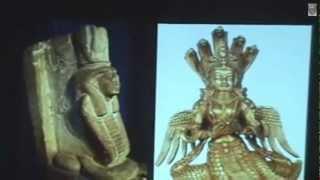 THE NON CAUCASIAN ORIGINS OF BUDDHA