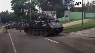 Marawi siege III
