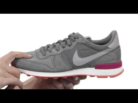 best cheap 2a4a6 2211e Nike Internationalist SKU8248043. Shop Zappos