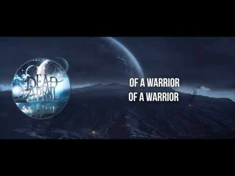 Warrior - Dead by April (Lyrics)