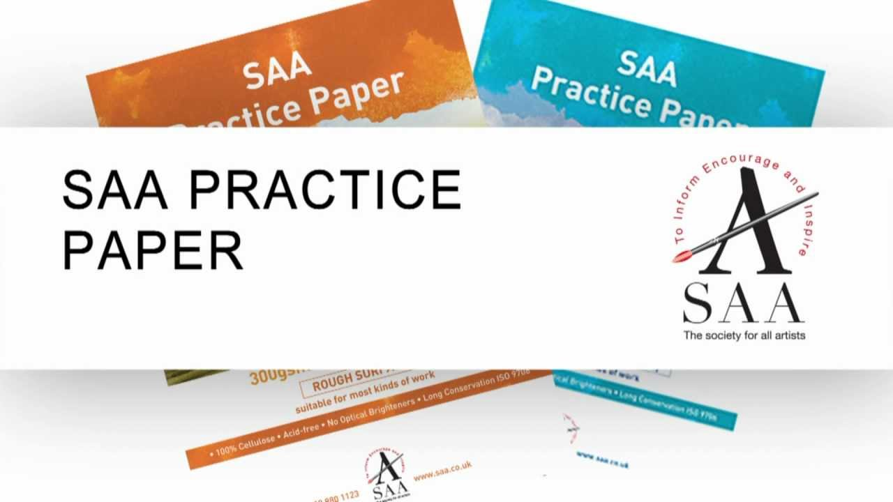 2014 umat free practice paper v5 Free pmp exam questions | pmbok 5th edition after that, the next best step is taking practice exams the free pmp® practice exams below are a great place to start.