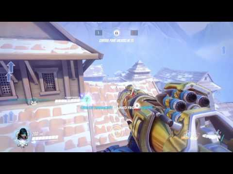 4300sr Peak Season 4 Nepal #Pharmercy