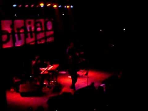 Cat Power - The greatest LIVE at Opinião Porto Alegre