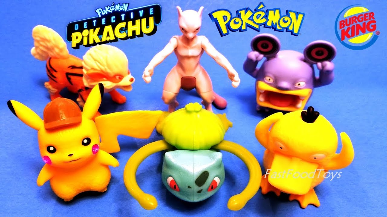 2019 pokemon detective pikachu
