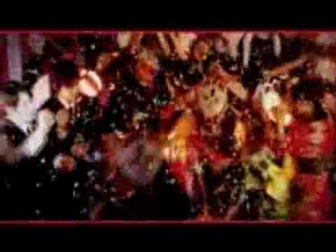 さくらんボーイ / つしまみれ 【PV】  CHERRY BLOSSOM BOY / TsuShiMaMiRe