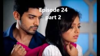 Geet episode 24 part 2