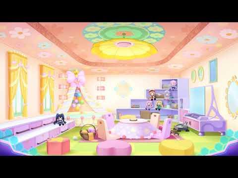 Hyperdimension Neptunia Re;Birth3 V Generation part57 |