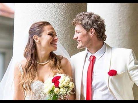 Александр Задойнов с женой раскрывают на ДОМе 2 свои таланты )) 🐰🐰🐰