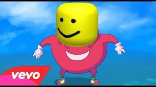 Do you know da wae OOF remix || ROBLOX