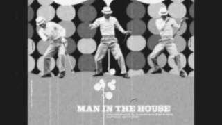 Greenskeepers - Man in the House (911 Remix)
