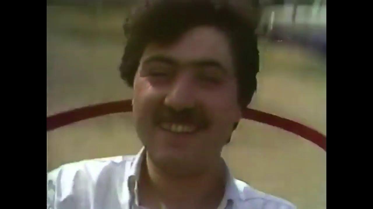 Yıllarım | Cengiz Kurtoğlu Eski Türk Filmi Full İzle