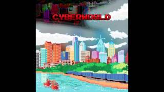 Death Waltz (Graveyard) - Cyberworld RPG OST