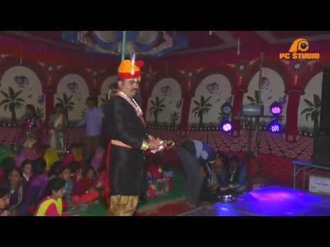 Rajpurohit wedding bands