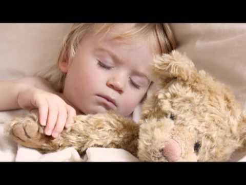 kindermusik einschlafhilfe f r bebes und kinder mit wasserspiel von gartenbrunnen und see youtube. Black Bedroom Furniture Sets. Home Design Ideas