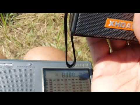 Клип USB - Сыктывкар