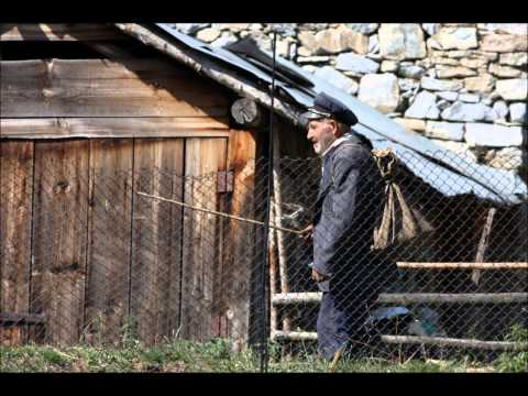 Why I Love Bulgaria ... the villages and the simpler way of life