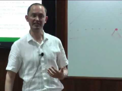 Transactional Memory: Composability & Basic Algorithms