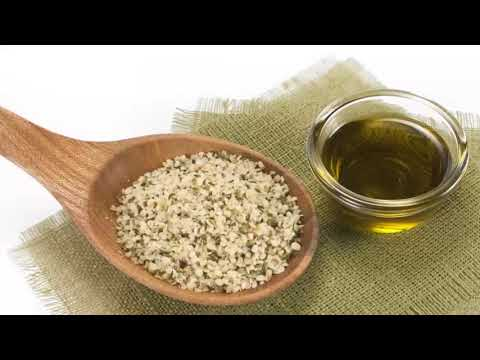 Hemp Seeds And Cancer What Nobody Ever Tells You
