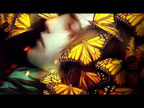 Little Dragon - Butterflies