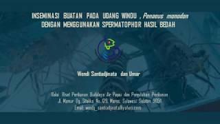 Ayo Hidup Sehat tvOne membahas tentang Turun Berok, Apa Obatnya ? bersama dr. Haekal Anshari, M.Biom.