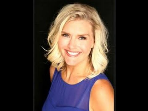 Dr. Lauren Noel - IV nutrition, female hormones and leaky gut - Podcast #38