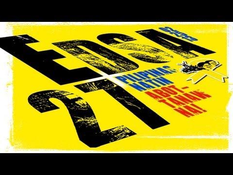 27th Anniversary of the EDSA People Power Revolution