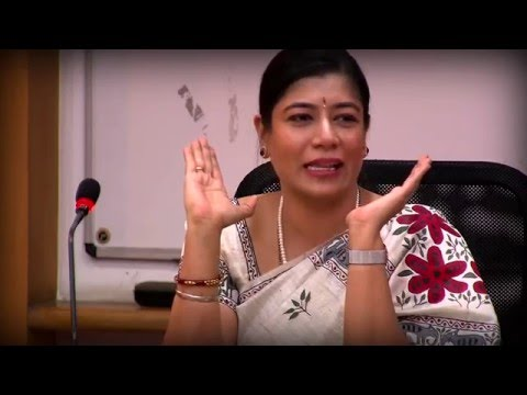 Indian Army Major Dr. Ashlesha Tawde – Kelkar (retd)
