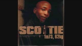 1m73, 62 kg (Scottie)