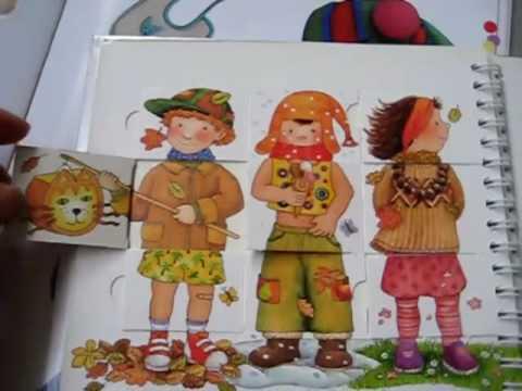 Reading, PA Daycare & Preschool | Creative Beginnings ...