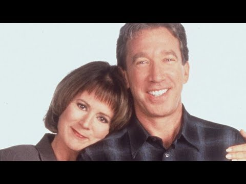 Dark Secrets The Cast Of Home Improvement Tried To Hide