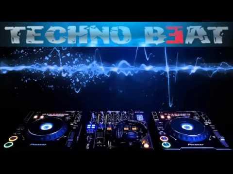DJ TRAJIC MEGAMIX