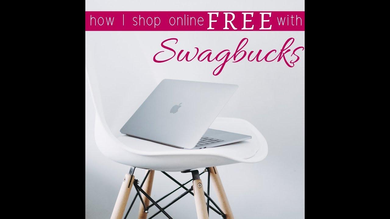 Swagbucks Reddit Crowdflower Swagbucks Referral Links