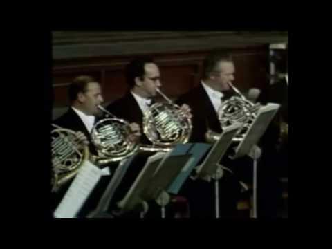 Deep Purple & Royal Philarmonic Orchestra Full Concert 1969
