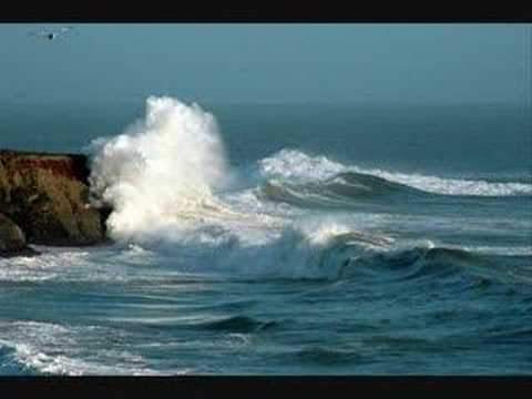 Seascape - YouTube