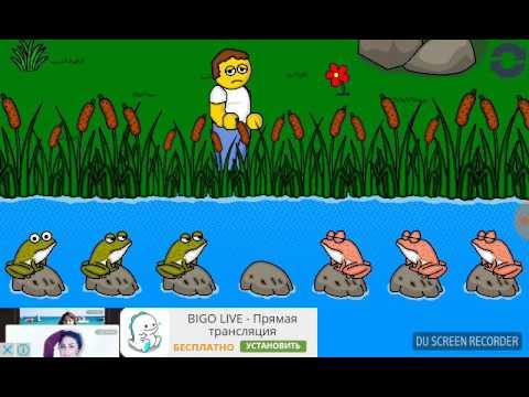9 [Квесты: Лихо, Сковородка, Грифон] Игра ВЕДЬМАК 3: Дикая Охота  ПРОХОЖДЕНИЕ на русском языке