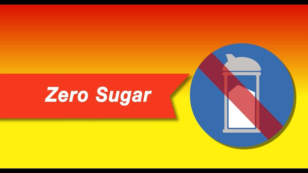 Myths about 5-hour ENERGY® Shots