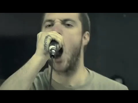 I Declare War - Now You're Going To Be Famous OFFICIAL VIDEO