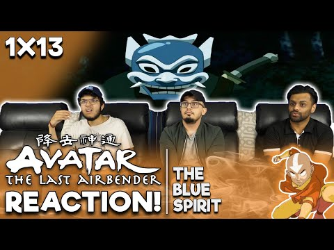 """Download Avatar: The Last Airbender 