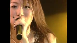 Wa!!かっちょEなッ!/メロン記念日(Live Tour 2003春 〜1st Anniversa...