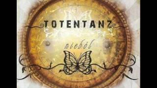 Totentanz  - Oceany gwiazd