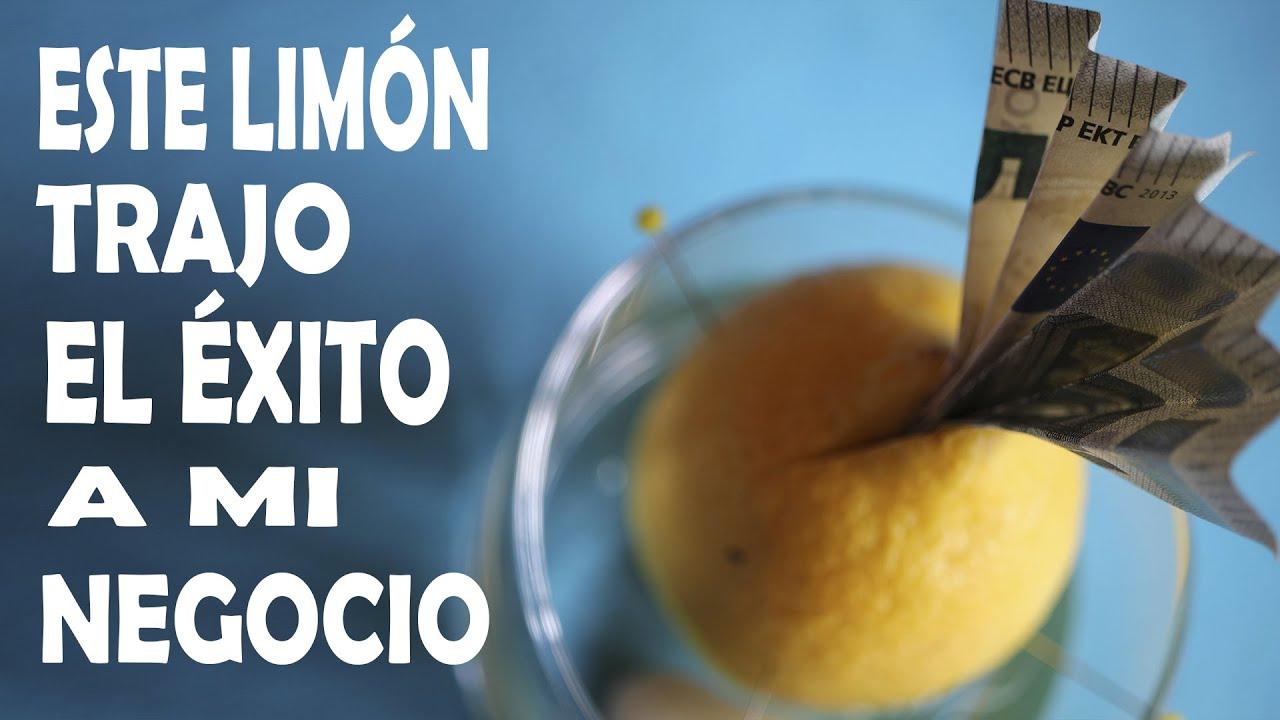 DINERO RAPIDO, con Limones y Alfileres para tu Negocio, Prosperidad y Riqueza Amarre, Ritual Hechizo