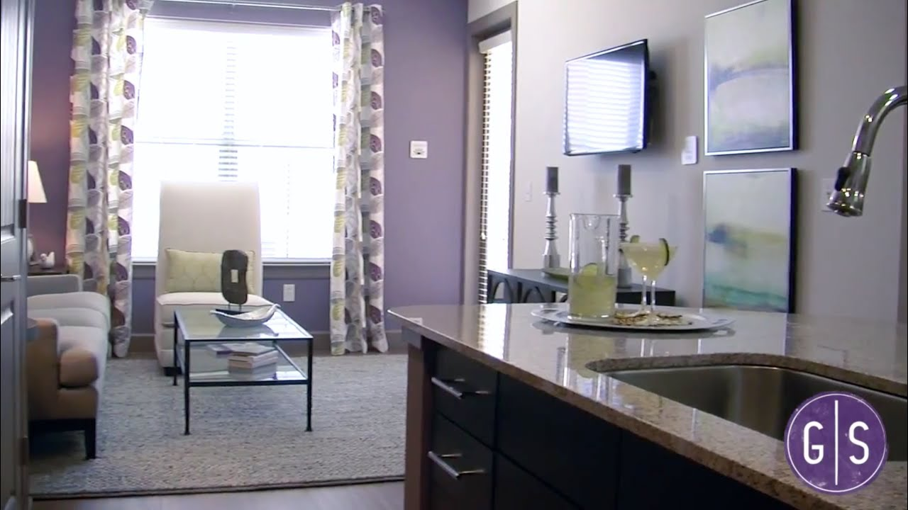 Garage Apartments For Rent Grapevine Tx Living In Grapevine Texas At Grapevine Station Apartments