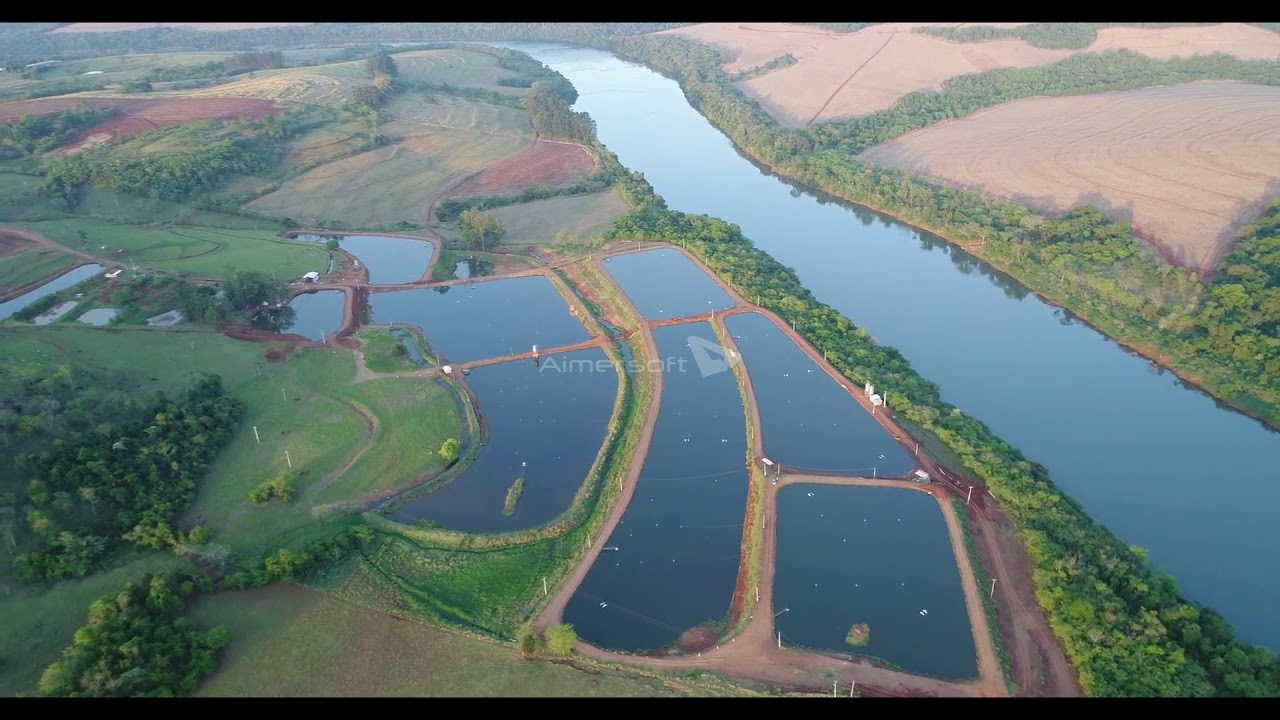 Nova Aurora Paraná fonte: i.ytimg.com
