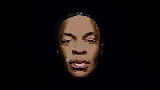 "[FREE] Dr Dre Type Beat - ""Motive"" | Best Freestyle Rap Instrumental | Sick Hip Hop Beats"