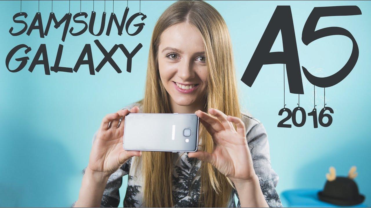 В интернет-магазине евросеть можно выбрать последние модели смартфонов samsung подробные отзывы и технические характеристики.