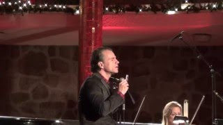 Bruno Pelletier-Have Yourself A Merry Little Christmas