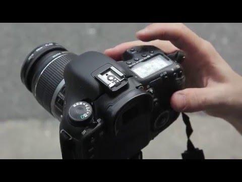 CURSO ONLINE FOTOGRAFIA - SAIA DO BÁSICO E APRENDA A FOTOGRAFAR NA PRÁTICA