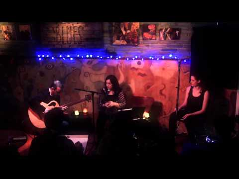 Una Música de Cavalls Negres - Naixement al Hot Blues